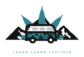 Okanagan Cannabis Tours